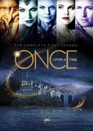Once_Upon_a_Time_Season_1