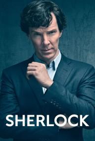 TEMP-Sherlock-poster2