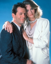 moonlighting_cast_50639l