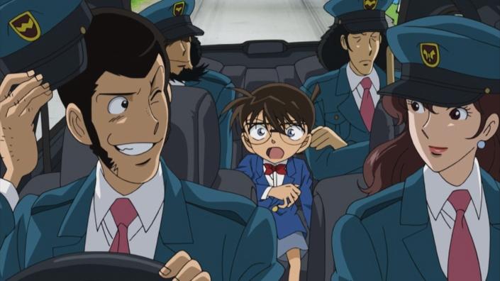 lupin-iii-vs-detective-conan-01