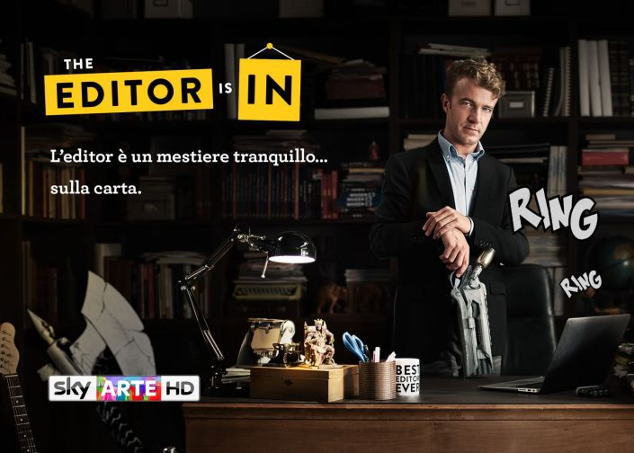 The Editor is In-immagine 1