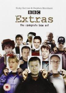 extras-series