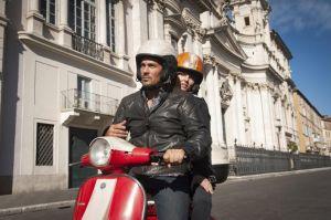 Le-avventure-di-Hooten-e-The-Lady-a-Roma