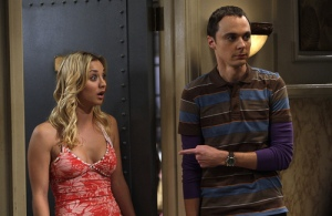 Penny-and-sheldon