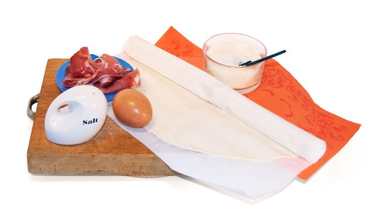 bacchette_del_mago_ingredienti