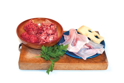 ingredienti_carne
