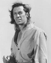 david-carradine-kung-fu_a-G-9793567-13198926