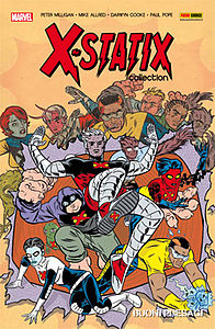 X-statixcollection3