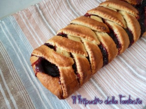 dolce-danese