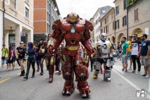 lucca_comics_games_marvel_italia_6